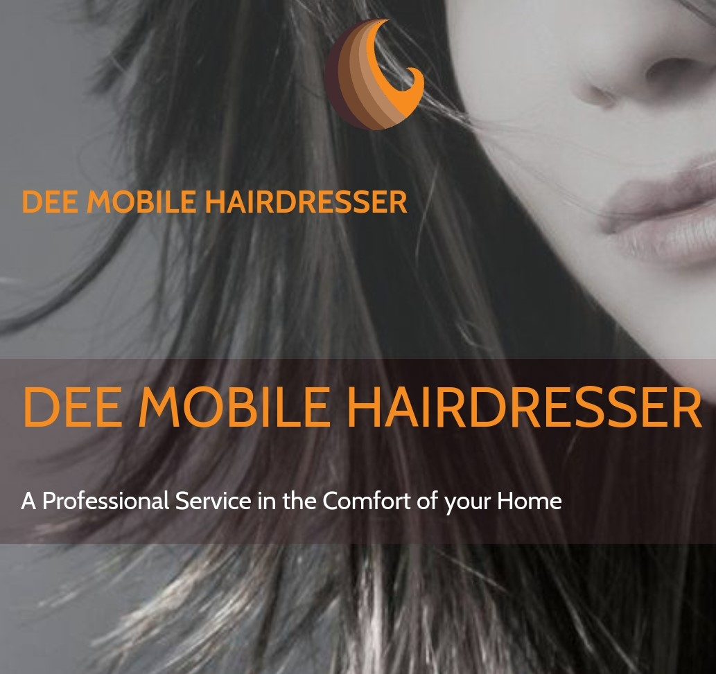 picture of hair dressing website